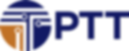 PTT (logo) A.png