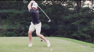 Bigg Golf // Commercial