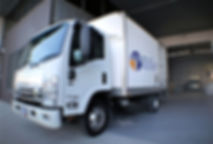 Truck1 PTTWA -B.jpg