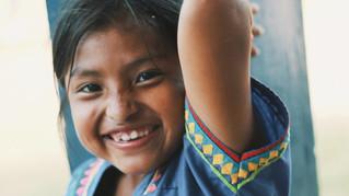 School The World // Non profit