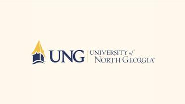 University of North Georgia (FSL)