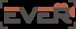 Logo1_FF.png