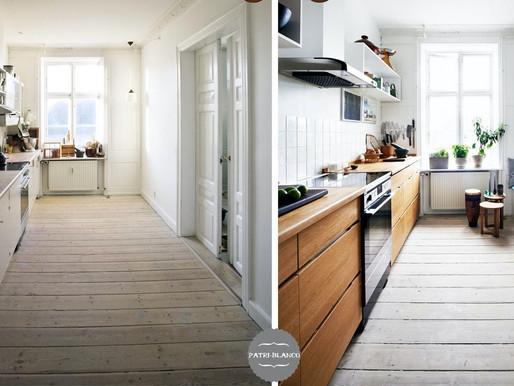 Home Staging - Cómo decorar o refaccionar tu casa puede ayudarte  a aumentar su valor