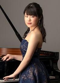 田中愛実 ピアノ