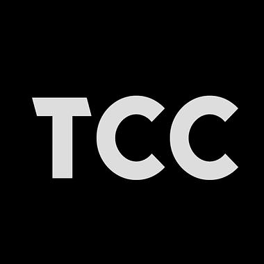 tcc2.png