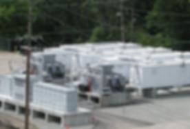 energy storage center ELP.png