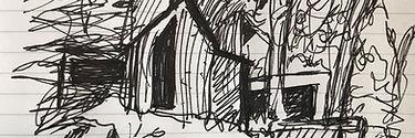muuk sketch