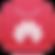 app android de app gallery huawei