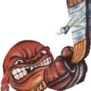 Krauts logo.jpg
