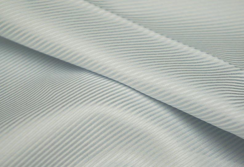 shirt-silk