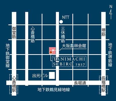 TS1927南船場テキスト地図.jpg