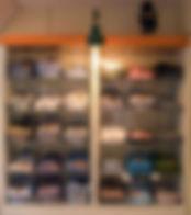 店内①.jpg