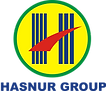 Logo Hasnur Group.png