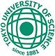 Tokyo Univ of Science.png