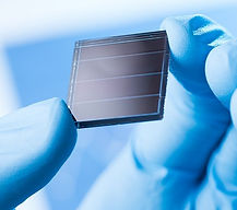 Canva-Solar-cell-research-concept-optimi