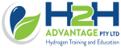 H2H Advantage.png