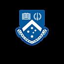 monash-university-logo-transparent.png