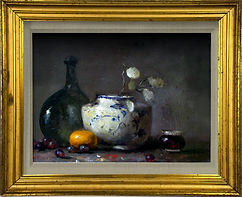 Still Life with grapes.jpg