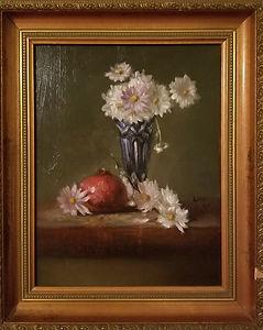 Daisies&ArtDecoVase.jpg