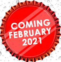 Pop Coming 2021 cap.png