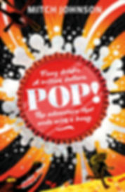 Pop! Cover with Foil.jpg