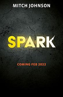 SPARK_holding_yellow.jpg