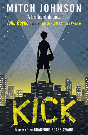 KICK front cover.jpg