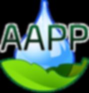 logo_aapp_footer_v5_edited.png