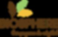 logo_biosphere_rvb.png