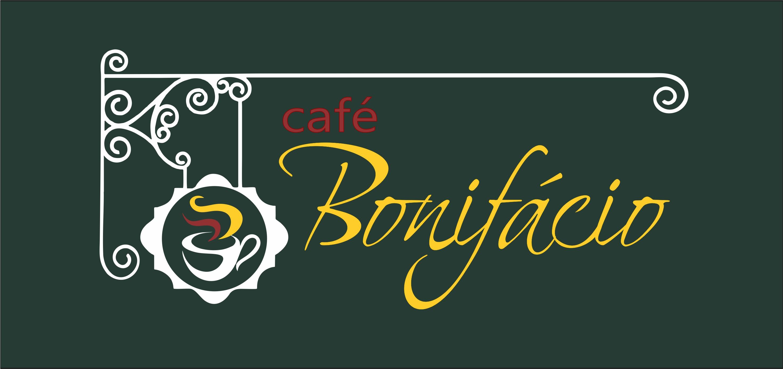 Café Bonifácio