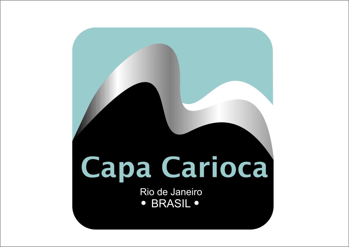 Capa Carioca