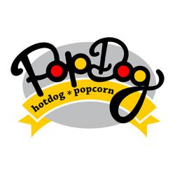 POP DOG