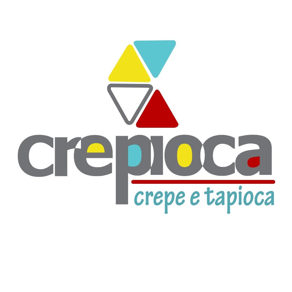 Crepioca