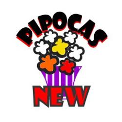 Pipocas New