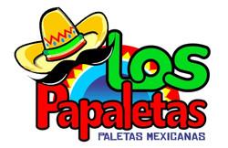 Los Papaletas