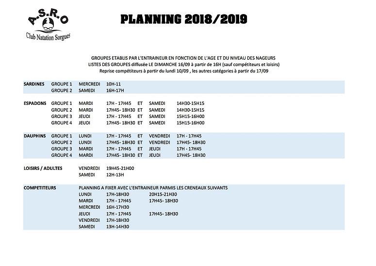 planning 20182019.jpg