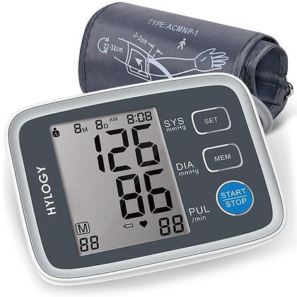 MD-H8 Upper Arm BP Monitor