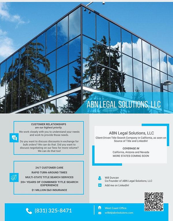 UPDATED FLYER_ABN Legal Solutions LLC.jp