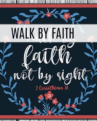 Walk by faith700.jpg
