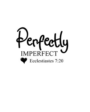 Perfectly imperfectg.jpg