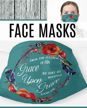 Face masks 700.jpg