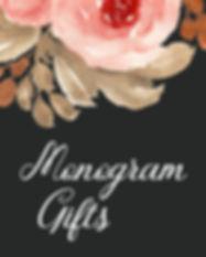 Monogram Gifts.jpg