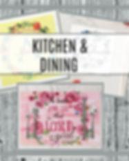 KITCHEN & DINING 700.jpg