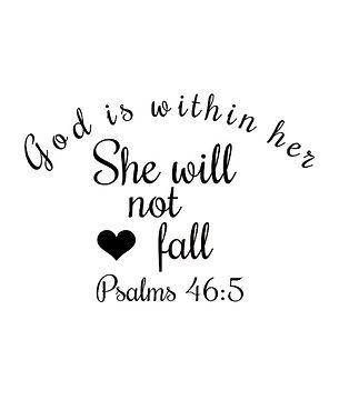 God is within herg.jpg