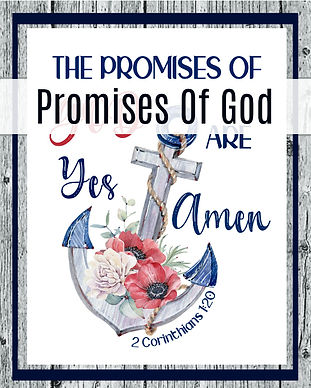 Promises of God700.jpg