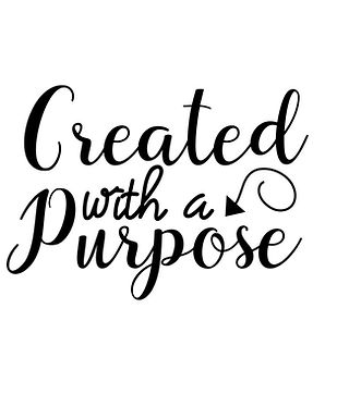 Created with a purpose collection.jpg