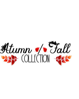 Autumn Fall collection square.jpg