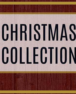 CHRISTMAS  COLLECTION700.jpg