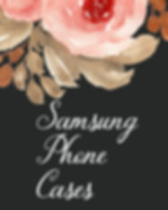 Samsung phone cases.jpg