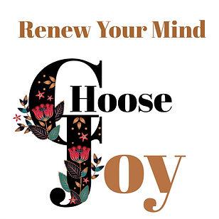 Choose joy gallery.jpg